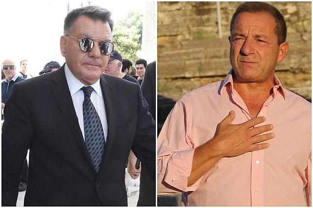 Αλέξης Κούγιας: Καταθέσαμε αίτημα ακυρότητας για την υπόθεση Λιγνάδη - Και οι δύο καταγγελίες καταρρίπτοναι