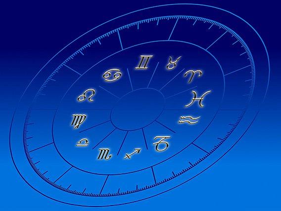 Ζώδια Προβλέψεις: Τι λένε τ' άστρα για σήμερα, Τετάρτη 24/2/2021