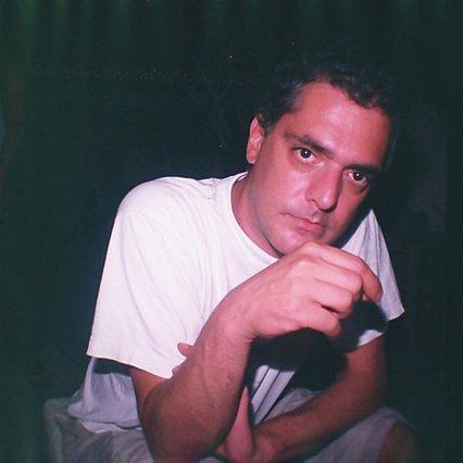 Τάσος Θεοδωρόπουλος: Πέθανε ο δημοσιογράφος που ήταν γνωστός και ως ΤΑΖ - Το συγκινητικό  αντίο  του Βαγγέλη Περρή
