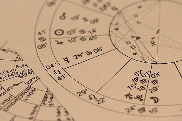 Ζώδια Προβλέψεις: Τι λένε τ' άστρα για σήμερα, Πέμπτη 25/2/2021