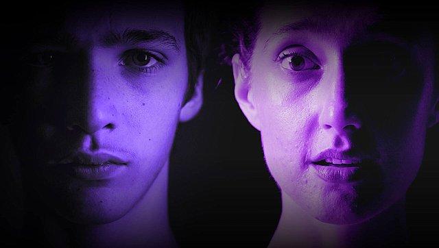metoogreece.gr: Ενεργοποιήθηκε η επίσημη σελίδα καταγγελιών σεξουαλικής παρενόχλησης