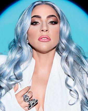 Lady Gaga: Είδες τη σωσία της στους Ολυμπιακούς του Τόκιο;