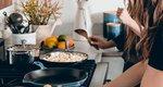Αυγά: Ποιοι είναι οι πιο υγιεινοί τρόποι για να τα μαγειρέψεις