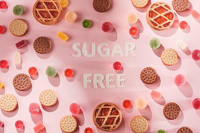 Πώς να μειώσεις τη ζάχαρη σε μόλις 7 ημέρες, σύμφωνα με τους διατροφολόγους