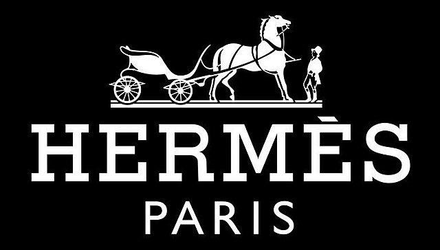 Ο οίκος Hermès τιμά την Ελληνική Επανάσταση με ένα ξεχωριστό μαντήλι