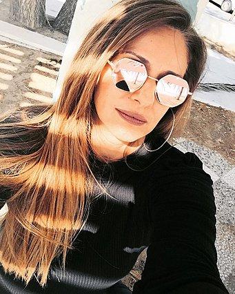 Βίκυ Κουλιανού: Το πρόβλημα υγείας που της άφησε ένας ρόλος, το Survivor και η Φάρμα