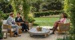 Η Meghan και ο Harry στην Oprah: Η συνέντευξη, οι αποκαλύψεις και το καυτό παρασκήνιο - Είναι πολλά τα λεφτά (και τα μυστικά)
