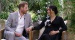 Meghan και Harry - Συνέντευξη: Οι τάσεις αυτοκτονίας, το... χρώμα του Archie, το φύλο του μωρού, ο William, η Kate και άλλες αποκαλύψεις