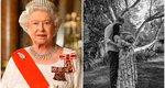 Meghan και Harry: Το Παλάτι απάντησε (αν και δυο μέρες αργότερα) στη συνέντευξη που προκάλεσε σεισμό