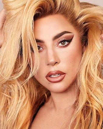 Lady Gaga: Δημοσίευσε την πρώτη φωτογραφία από την ταινία  House of Gucci