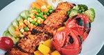 Πώς να τρως υγιεινά όταν δεν έχεις πολύ χρόνο στη διάθεση σου