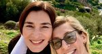 Επικό βίντεο: Ζέτα Δούκα και Μαρία Ναυπλιώτου χορεύουν Μπιγιονσέ και γίνονται Viral