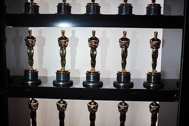 Oscars 2021: Όλες οι φετινές υποψηφιότητες - Γράφεται ιστορία στην κατηγορία της σκηνοθεσίας