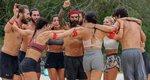 Survivor: Δεύτερη νίκη για τους Κόκκινους - Οι υποψήφιοι προς αποχώρηση και η επική ατάκα για την... γκαρνταρόμπα!