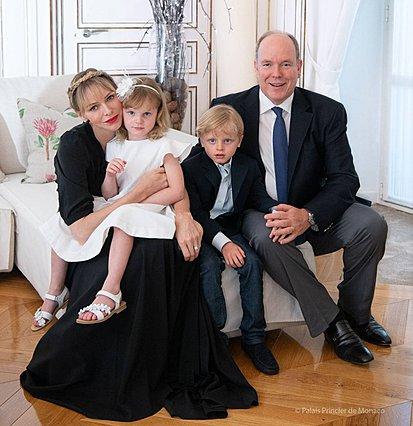 Πρίγκιπας Αλβέρτος για συνέντευξη Harry και Meghan:  Ναι, με ενόχλησε λίγο  [video]