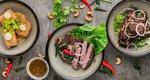 Πώς να μειώσεις τα απόβλητα τροφίμων