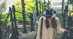 3 συμβουλές για να αποκτήσεις αυτοπεποίθηση με το ντύσιμο σου