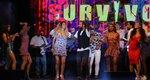 Survivor: Το πάρτι της Ένωσης, το playback του Derulo και η αποθέωση του Τριαντάφυλλου [video]