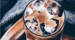 Αυτός είναι ο νέος viral καφές