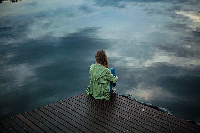 Χρόνιο άγχος: Τι είναι, πώς προκαλείται και πώς αντιμετωπίζεται
