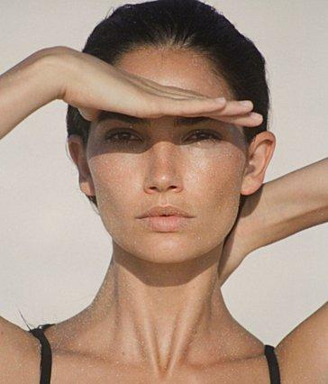 Πώς να αναδείξεις τη φρέσκια εκδοχή σου χωρίς μακιγιάζ