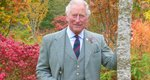 Πρίγκιπας Κάρολος: Ο θάνατος του πατέρα του, πρίγκιπα Φίλιππου, έκρυβε μια τραγική σύμπτωση