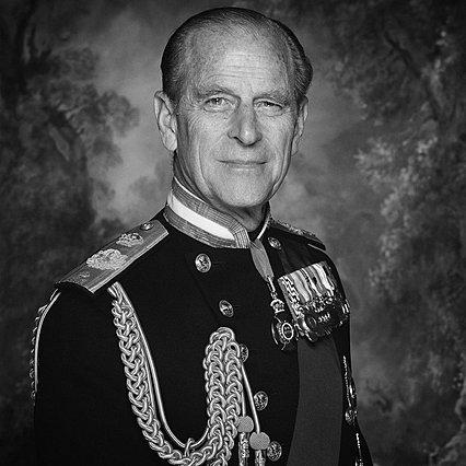 Πρίγκιπας Φίλιππος - Κηδεία: Οι επίσημες ανακοινώσεις έγιναν - Ο κύβος ερρίφθη και για τη Meghan και τον Harry
