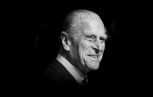 Πρίγκιπας Φίλιππος κηδεία: Η βασίλισσα χωρίζει τον William και Harry στην τελετή - Όλες οι λεπτομέρειες