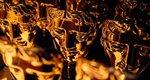 BAFTA 2021: Όλοι οι νικητές των