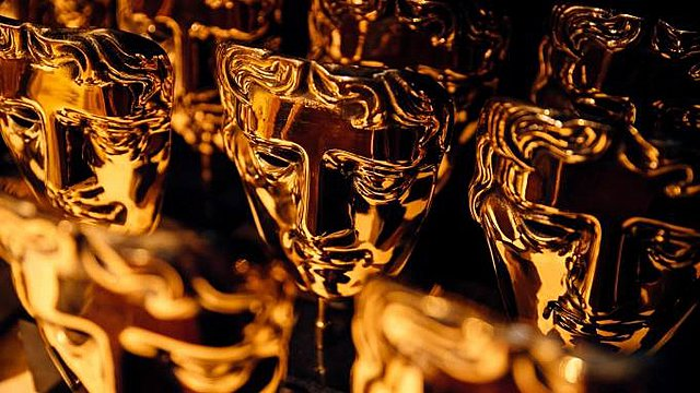 BAFTA 2021: Όλοι οι νικητές των  Βρετανικών βραβείων Όσκαρ  και η απουσία των Cambridges