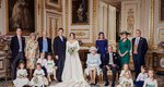 Πριγκίπισσα Ευγενία: Αποχαιρετά δημόσια τον παππού της με ένα συγκινητικό γράμμα