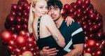 Sophie Turner - Joe Jonas: Mυστικός γάμος στο Λας Βέγκας -Παπάς ο... Elvis [video]