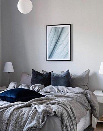 Τα καλύτερα tips διακόσμησης για μικρά υπνοδωμάτια