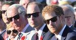 Πρίγκιπας Harry: Η συζήτηση με τον πατέρα του και τον αδελφό του καθυστερεί την επιστροφή στη Meghan - Ο ρόλος της βασίλισσας