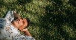 Δημήτρης Αϊβαλιώτης: «Έχω δεχτεί σεξουαλική παρενόχληση και λεκτική βία»