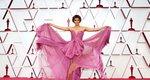 Oscars 2021: Τεράστιες αλλαγές για Halle Berry και Margot Robbie: Αποθεώθηκαν στο κόκκινο χαλί