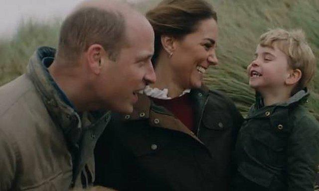 Πρίγκιπας William: Είναι αυτό το δώρο που πήρε στην Kate για την 10η επέτειο του γάμου τους; Μπορείς να το έχεις κι εσύ