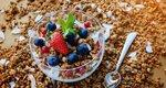 Βρώμη: Οι υγιεινές ιδιότητες της για τη καθημερινή σου διατροφή