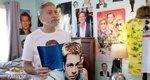 Ο George Clooney σε προσκαλεί στο σπίτι του - Η