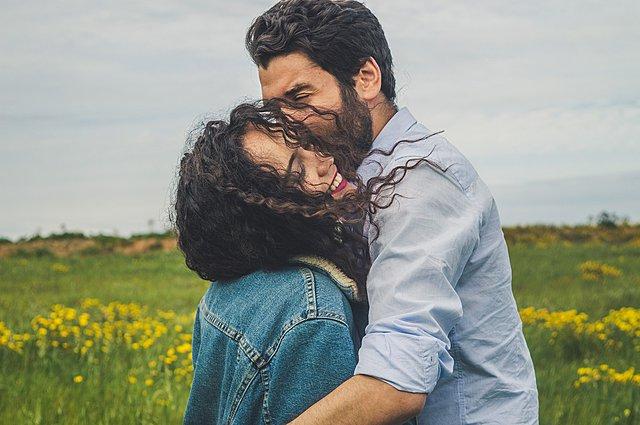 Ποια είναι τα δύο ζώδια που μπορούν να κάνουν την τέλεια σχέση