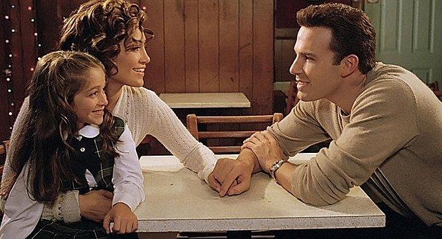 Jennifer Lopez - Ben Affleck: Οι φήμες που τους θέλουν ξανά μαζί, οι κοινές διακοπές και οι φωτογραφίες που κάνουν τον γύρο του διαδικτύου