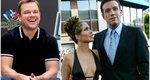Matt Damon: Τον ρώτησαν για τη φημολογούμενη επανασύνδεση Ben Affleck και Jennifer Lopez - Ιδού τι απάντησε