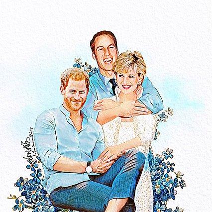 Lady Diana: Δεν ήταν μόνο ο John Travolta που χόρεψε μαζί της στον Λευκό Οίκο το 1985 - Οι φωτογραφίες με τους άλλους διάσημους παρτενέρ