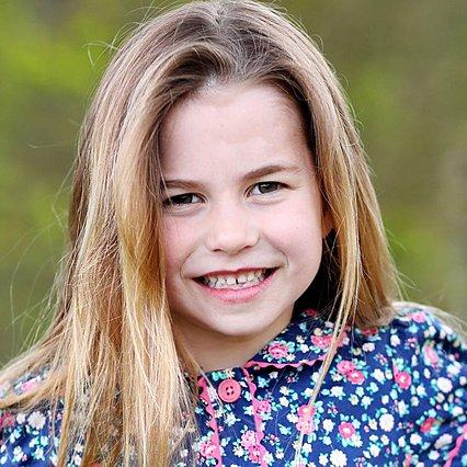 Πριγκίπισσα Charlotte: Γιατί αυτή η σχολική χρονιά της θα είναι ξεχωριστή
