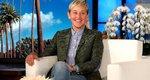 Ellen DeGeneres: Η εκπομπή της ρίχνει