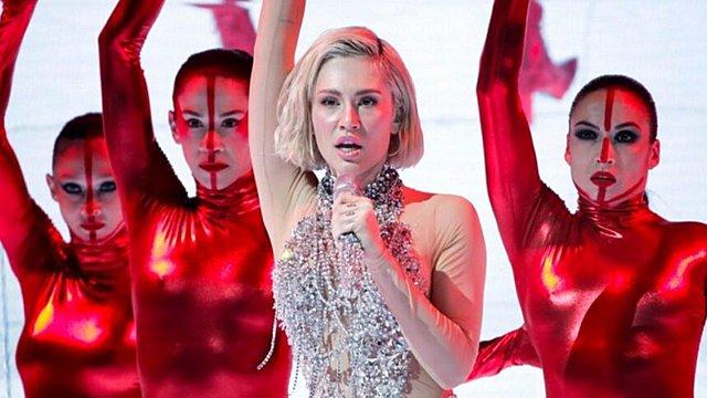 Eurovision 2021 - Στοιχήματα: H εκτόξευση της Κύπρου και η αλλαγή στην πρώτη θέση