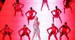 Eurovision 2021: Εκτόξευση για την Έλενα Τσαγκρινού μετά την τελική πρόβα στην οποία βαθμολόγησαν και οι κριτικές επιτροπές