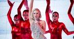 Eurovision 2021: Στον τελικό η Κύπρος - Η εντυπωσιακή εμφάνιση της Έλενας Τσαγκρινού