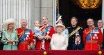 Πρίγκιπας Φίλιππος: Λείπει πολύ στα εγγόνια του