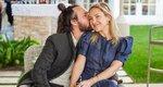 Η Kate Hudson κούρεψε τον αγαπημένο της και καμαρώνει για το αποτέλεσμα με τον πιο απίθανο τρόπο